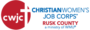 Christian Women's Job Corps of Rusk County