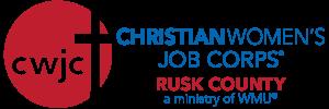 Christian Women's Job Corps of Rusk County